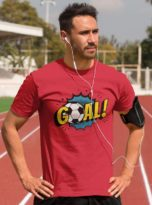 athletic-man-exercising-on-a-track-field-t-shirt-mockup-a8028-min (1)
