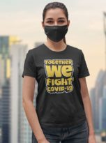 face-mask-mockup-of-a-young-woman-wearing-a-t-shirt-against-a-city-background-4563-el1-(1)-min