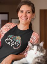 happy-girl-wearing-a-t-shirt-mockup-with-her-cat-a18977-(2)-min