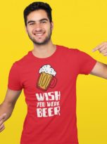 mockup-featuring-a-man-proudly-pointing-at-his-sublimated-tee-31258-(3)-min