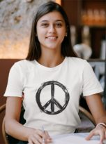 mockup-featuring-a-young-woman-wearing-a-t-shirt-at-a-restaurant-40719-r-el2-min (1)