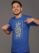mockup-of-a-happy-customer-pointing-to-his-esports-t-shirt-21119-(1)-min