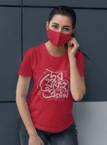 mockup-of-a-woman-wearing-a-customizable-face-mask-and-a-t-shirt-4557-el1-(1)-min (1)