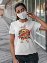 mockup-of-a-young-woman-wearing-a-t-shirt-and-a-face-mask-on-the-street-4554-el1-min