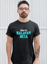 round-neck-tshirt-mockup-featuring-a-man-with-glasses-20747-(3)-min