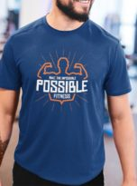 sublimated-t-shirt-mockup-of-a-happy-bearded-man-at-the-gym-35125-r-el2-min (1)