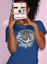 t-shirt-mockup-featuring-a-woman-taking-a-picture-with-a-polaroid-camera-21902-(1)-min