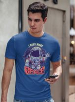 t-shirt-mockup-featuring-a-young-man-by-a-store-checking-his-phone-425-el-(1)-min