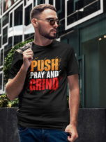 t-shirt-mockup-of-a-bearded-man-posing-next-to-a-cool-building-2816-el1-(1)-min
