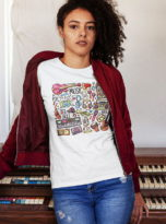 t-shirt-mockup-of-a-curly-haired-girl-leaning-on-an-old-piano-24286-min