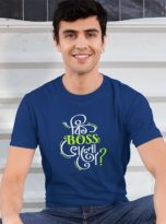t-shirt-mockup-of-a-man-posing-with-his-dog-30684-(1)-min (1)