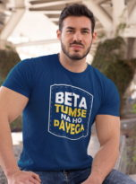 t-shirt-mockup-of-a-muscular-man-sitting-on-a-bench-in-the-city
