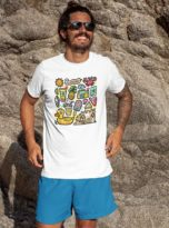 t-shirt-mockup-of-a-smiling-long-haired-man-with-sunglasses-posing-at-the-beach-26765-min