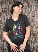 t-shirt-mockup-of-a-woman-with-a-strong-look-on-her-face-4709-el1-min