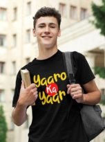 t-shirt-mockup-of-a-young-man-at-a-university-campus-39193-r-el2-min