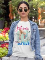 t-shirt-mockup-of-an-athleisure-styled-woman-32470-(1)-min