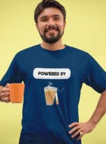 young-hispanic-guy-wearing-a-round-neck-tshirt-template-while-holding-a-cup-of-coffee-against-a-white-wall-a15523-(2)-(1)-min
