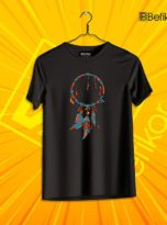 Feather-with-ring-(Black)-min