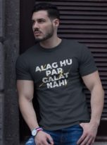 buff-man-wearing-a-t-shirt-mockup-while-lying-against-a-wall-a17659-(1)-min