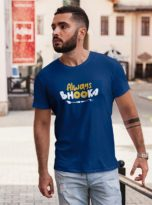 t-shirt-mockup-of-a-bearded-man-walking-on-a-concrete-ramp-1024-el-(1)-(2)-min (3)