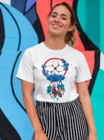 tee-mockup-of-a-smiling-girl-in-front-of-a-wall-with-colorful-illustrations-26646-(2)-min