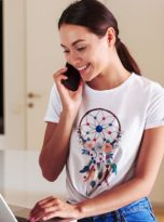 tee-mockup-of-a-young-woman-working-from-home-34520-r-el2-min (12)
